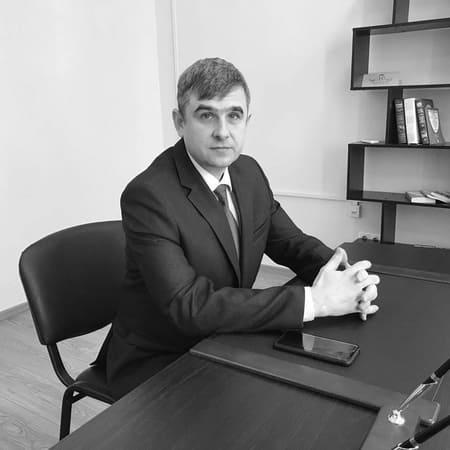 центры взыскания долгов в москве