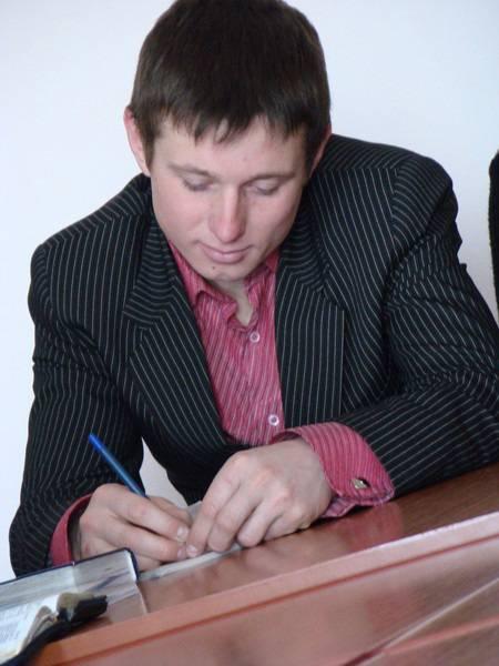 Восстановление работника на работе услуги юриста в Москве