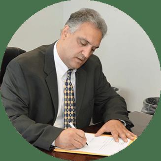 Бесплатная консультация юристов находится в краснодаре ул северная