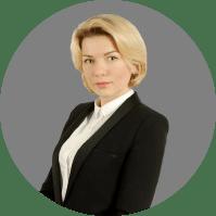 Военный юрист: консультация бесплатно, цены услуги недорого