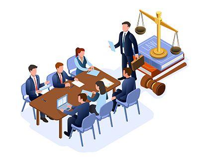 Юридическая помощь по трудовым вопросам бесплатно